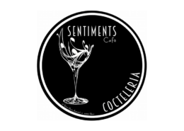 Logo Sentiments UBR